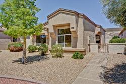 Photo of 16182 W Vista North Drive, Sun City West, AZ 85375 (MLS # 5950011)