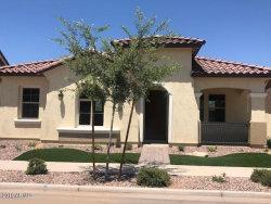 Photo of 4132 E Cynthia Street, Gilbert, AZ 85295 (MLS # 5950035)
