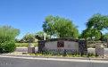 Photo of 9703 E Voltaire Drive, Scottsdale, AZ 85260 (MLS # 5950068)