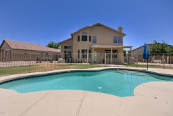 Photo of 3618 E Feather Avenue, Gilbert, AZ 85234 (MLS # 5950097)