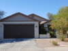 Photo of 1364 E Natasha Drive, Casa Grande, AZ 85122 (MLS # 5950132)