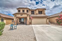 Photo of 10890 E Wallflower Lane, Florence, AZ 85132 (MLS # 5950163)