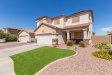 Photo of 2860 N Taylor Lane, Casa Grande, AZ 85122 (MLS # 5950268)