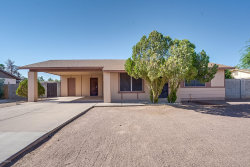 Photo of 307 W Palomino Drive, Chandler, AZ 85225 (MLS # 5950291)