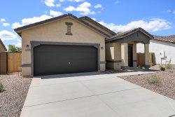 Photo of 297 S Verdad Lane, Casa Grande, AZ 85194 (MLS # 5950299)