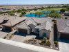 Photo of 21535 N 265th Lane, Buckeye, AZ 85396 (MLS # 5950303)