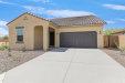 Photo of 301 S Verdad Lane, Casa Grande, AZ 85194 (MLS # 5950312)