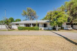 Photo of 7301 N 12th Street, Phoenix, AZ 85020 (MLS # 5950314)