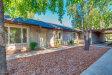 Photo of 34 W Concorda Drive, Unit 102, Tempe, AZ 85282 (MLS # 5950350)