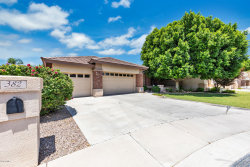 Photo of 382 W Vinedo Lane, Tempe, AZ 85284 (MLS # 5950367)