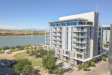 Photo of 120 E Rio Salado Parkway, Unit 602, Tempe, AZ 85281 (MLS # 5950376)