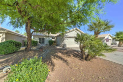Photo of 1059 S Butte Lane, Gilbert, AZ 85296 (MLS # 5950390)