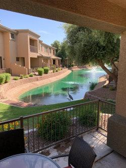 Photo of 705 W Queen Creek Road, Unit 1149, Chandler, AZ 85248 (MLS # 5950453)