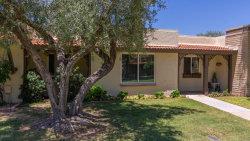 Photo of 8326 E Keim Drive, Scottsdale, AZ 85250 (MLS # 5950488)