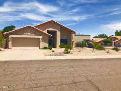 Photo of 152 W La Vieve Lane, Tempe, AZ 85284 (MLS # 5950493)