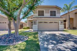 Photo of 863 E Baylor Lane, Gilbert, AZ 85296 (MLS # 5950499)