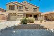 Photo of 14256 W Evans Drive, Surprise, AZ 85379 (MLS # 5950523)