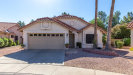 Photo of 19001 N 67th Drive, Glendale, AZ 85308 (MLS # 5950541)
