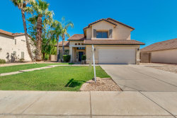 Photo of 1095 E Del Rio Street, Gilbert, AZ 85295 (MLS # 5950550)