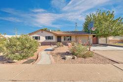 Photo of 117 E Continental Drive, Tempe, AZ 85281 (MLS # 5950552)