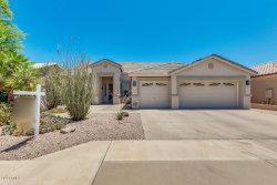 Photo of 5101 S Mcclelland Drive, Chandler, AZ 85248 (MLS # 5950556)