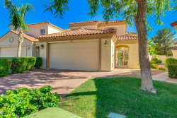 Photo of 1700 E Lakeside Drive, Unit 42, Gilbert, AZ 85234 (MLS # 5950578)
