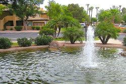 Photo of 1825 W Ray Road, Unit 1041, Chandler, AZ 85224 (MLS # 5950598)