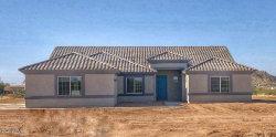 Photo of 0 W Daniel Road, Unit D, Queen Creek, AZ 85142 (MLS # 5950619)