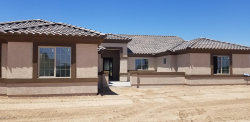 Photo of 0 W Daniel Road, Unit C, Queen Creek, AZ 85142 (MLS # 5950620)