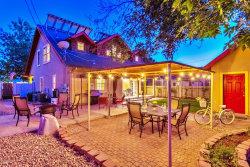 Photo of 1090 E Weldon Avenue, Phoenix, AZ 85014 (MLS # 5950626)