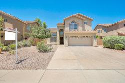 Photo of 1160 W Geronimo Place, Chandler, AZ 85224 (MLS # 5950651)