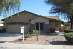 Photo of 1874 E Shannon Street, Gilbert, AZ 85295 (MLS # 5950662)