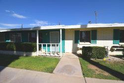 Photo of 10412 W Oakmont Drive, Sun City, AZ 85351 (MLS # 5950691)