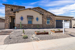 Photo of 2343 E Nolan Place, Chandler, AZ 85249 (MLS # 5950703)