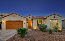 Photo of 7626 S Boxelder Street, Gilbert, AZ 85298 (MLS # 5950725)