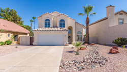 Photo of 180 S Willow Creek Street, Chandler, AZ 85225 (MLS # 5950729)