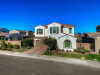 Photo of 4221 S Barberry Drive, Chandler, AZ 85248 (MLS # 5950734)