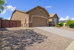 Photo of 18340 W Onyx Avenue, Waddell, AZ 85355 (MLS # 5950745)