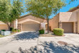 Photo of 150 N Lakeview Boulevard, Unit 2, Chandler, AZ 85225 (MLS # 5950778)