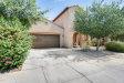 Photo of 2542 W Gaby Road, Phoenix, AZ 85041 (MLS # 5950813)
