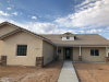 Photo of 10307 W Ironwood Drive, Casa Grande, AZ 85194 (MLS # 5950840)