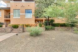 Photo of 6940 E Cochise Road, Unit 1016, Paradise Valley, AZ 85253 (MLS # 5950855)