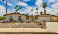 Photo of 2801 W Straford Drive, Chandler, AZ 85224 (MLS # 5950943)