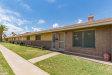 Photo of 711 E Laurel Drive, Unit 11, Casa Grande, AZ 85122 (MLS # 5950970)