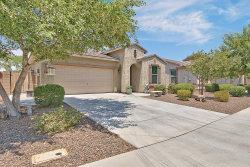 Photo of 128 E Bernie Lane, Gilbert, AZ 85295 (MLS # 5950983)