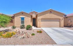 Photo of 194 N Agua Fria Lane, Casa Grande, AZ 85194 (MLS # 5950992)