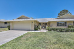 Photo of 12730 W Shadow Hills Drive, Sun City West, AZ 85375 (MLS # 5950994)