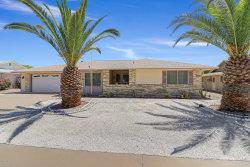 Photo of 11835 N 97th Avenue, Sun City, AZ 85351 (MLS # 5951001)