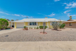 Photo of 10908 W Canterbury Drive, Sun City, AZ 85351 (MLS # 5951016)