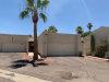 Photo of 8815 W Avenida De Amigos Circle, Unit 108, Arizona City, AZ 85123 (MLS # 5951025)